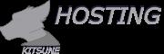 Kitsune Hosting